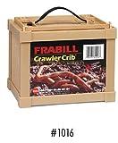 Frabill 1035 Crawler Crib