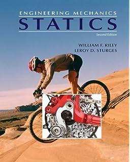 Amazon engineering mechanics dynamics 9780471053392 william engineering mechanics statics 2nd edition fandeluxe Image collections
