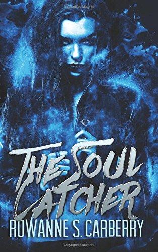 The Soul Catcher pdf epub