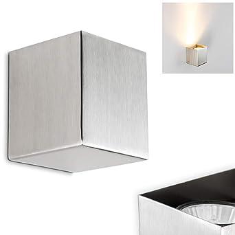 Wandleuchte Matera Lampe Strahler Up /& Down Wohn Schlaf Zimmer Flur Büro Raum
