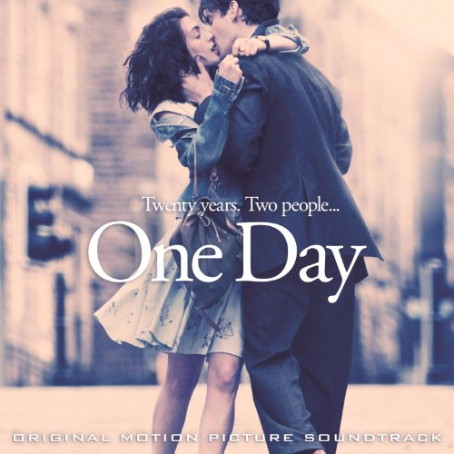 One Day OST