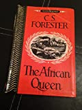 The African Queen(Mermaid Books Edition)