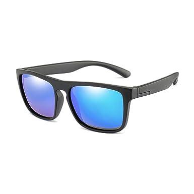 txyang Gafas de sol para niños Gafas de sol para niñas Gafas ...