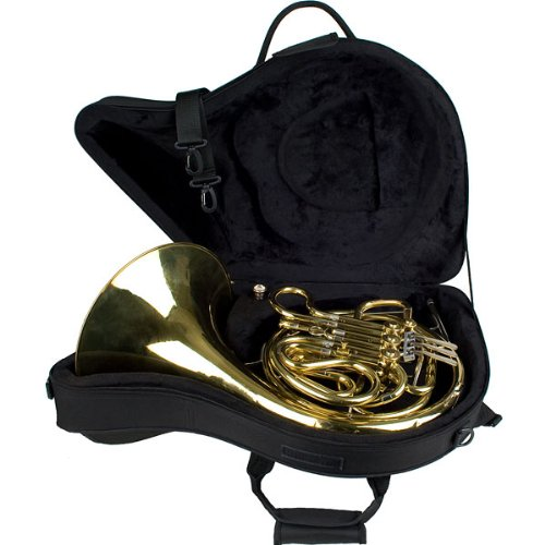 The 8 best french horn with feet