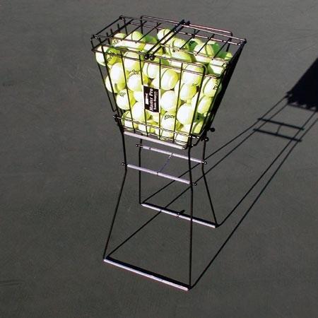 MasterPro-Stand-Up-Ball-Hopper-100-Ball-Capacity