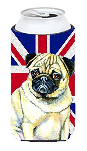 british koozie - 4