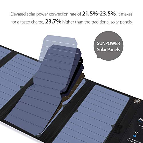 Buy cell phone solar charger for android note 3