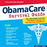 ObamaCare Survival Guide | Nick Tate