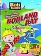 Bob the Builder - Building Bobland Bay