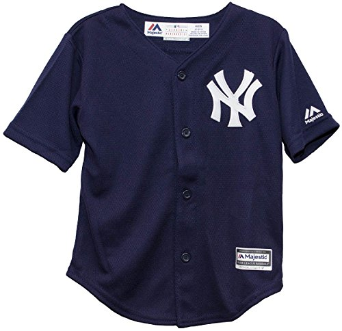 Mlb Baby Jerseys Shop - 1