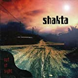 Out Of Sight by Shakta
