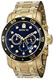 Invicta Men's 0072 Pro Diver Collection...