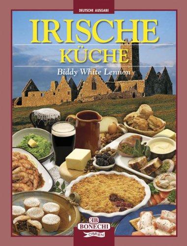 Irische Kuche