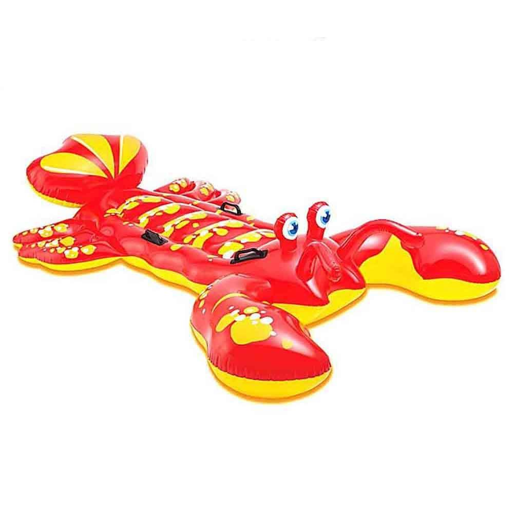 40% de descuento Y&M Turtle Inflatable Pool Ride-On, para niños y Adultos, Adultos, Adultos, Enviar Bomba + PeJuegonto de reparación  excelentes precios