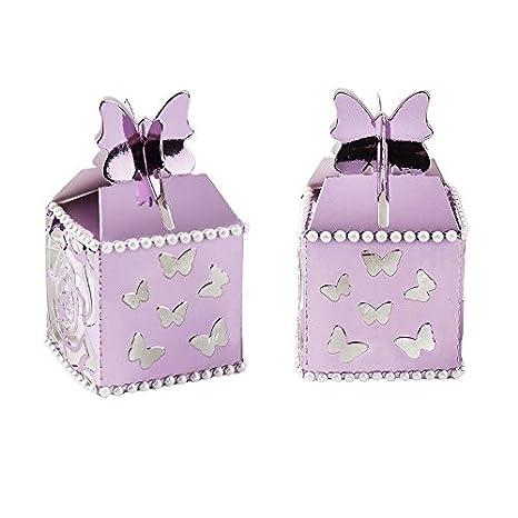 troqueles, caja plegable 2, 16,3 cm x 11 cm, apta para máquinas troqueladoras Comunes   Plantilla para decorar Cajas de regalo, Box, San Valentín, ...