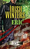 Eric (In the Company of Snipers Book 15)
