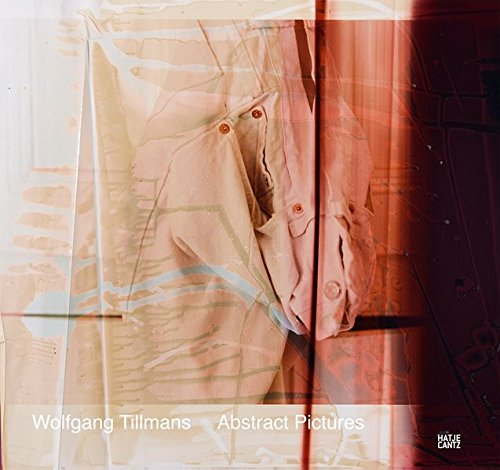 Wolfgang Tillmans: Abstract Pictures ebook