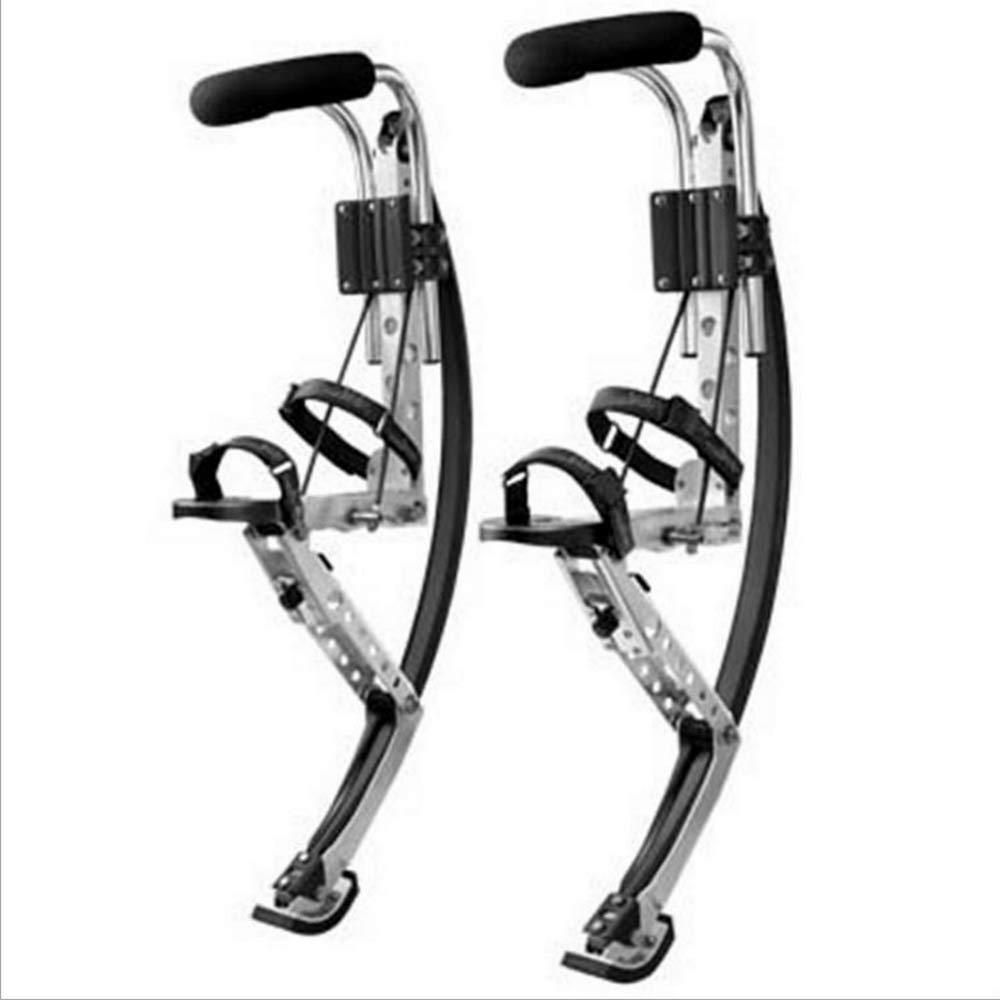 PDKACL オリンピック アウトドア機器 子供 パチンコ靴 パチンコ 極限運動 ランニング運動 圧を解くダイエット (3点セットを贈る)   B07LCN9RQN