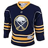 NHL Buffalo Sabres Replica You