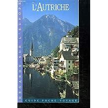 Guide auberges hôtels charme montag. 92