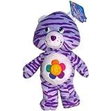 Care Bears Harmony 8 Bean Bag Bear by Care Bears
