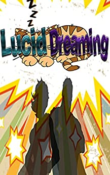Learn How To Lucid Dream Instantly