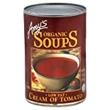 Amys Soup Crm Tomato Org Ls Gf