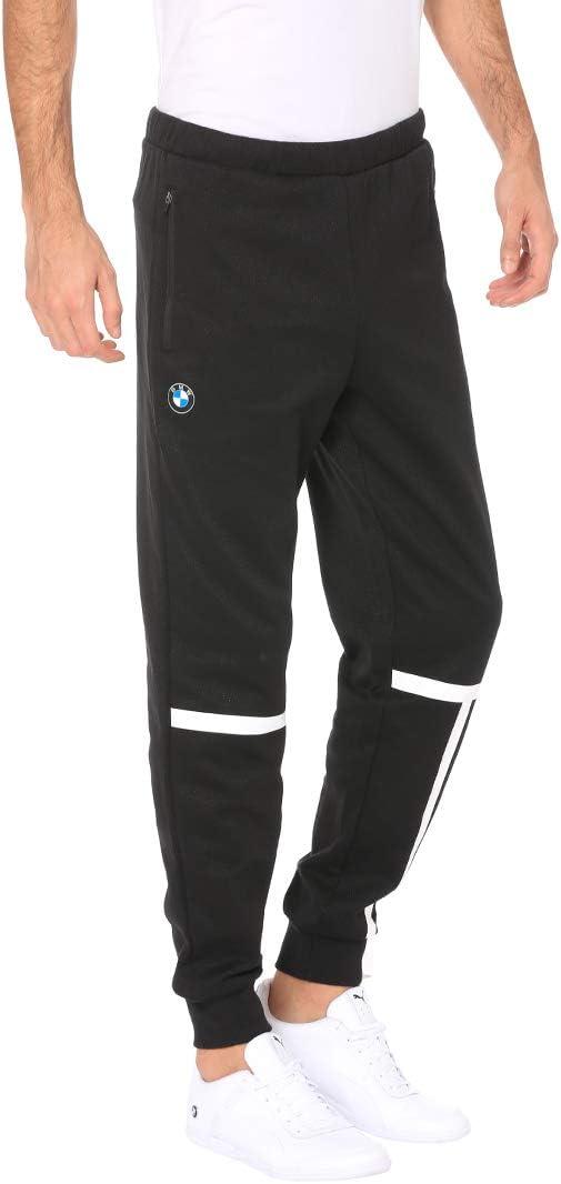 Puma BMW M Motorsport - Pantalones de chándal para Hombre Puma ...