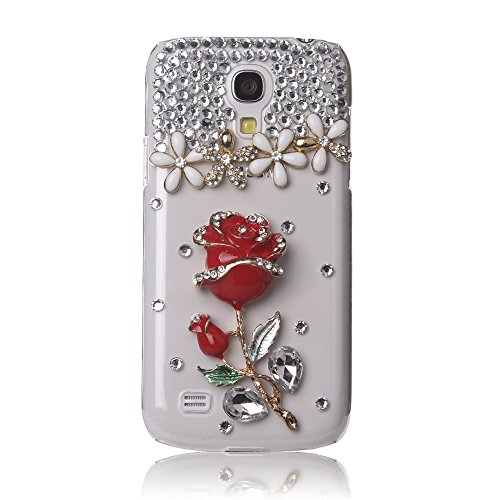 samsung galaxy s4 mini case 3d - 8