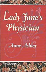 Lady Jane's Physician
