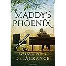 Maddy's Phoenix
