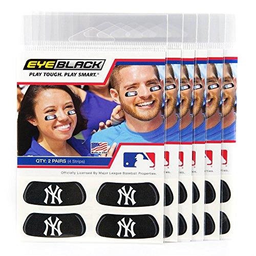 new york eye glasses - 5