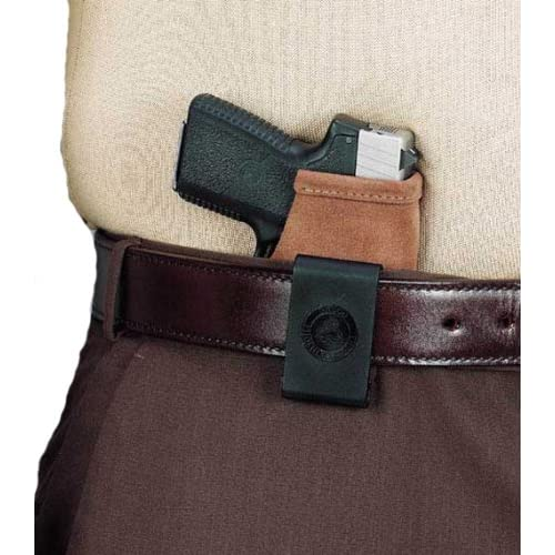 Galco Stow-N-Go Inside the Pants Holster