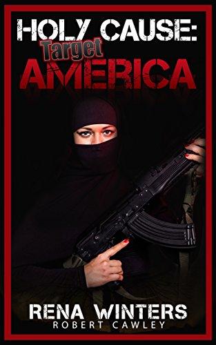 Holy Cause: Target America
