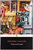 Troilus and Criseyde, Geoffrey Chaucer, 0140442391