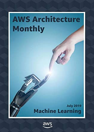 Amazon com: AWS Architecture Monthly (FREE Subscription): Kindle Store