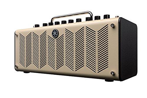 Yamaha THR10 Modeling Guitar Amp - Standard