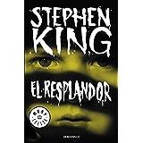 El resplandor (Best Seller) (Spanish Edition)