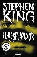 El Resplandor (BEST