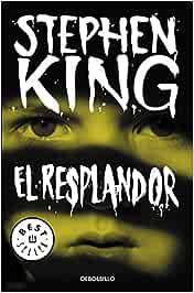 El resplandor (Best Seller)