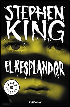 El Resplandor (bestseller (debolsillo)) por Marta Isabel Guastavino Castro; epub