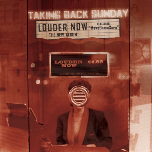 louder-now-deluxe