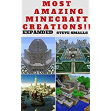 Minecraft Diary: World's Most Amazing Minecraft Creations!: Memes (Giant Book of Memes 2)