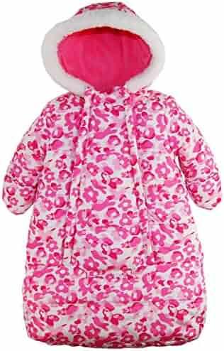 22f097d2b850 Shopping Children s-Island - Top Brands - Pinks - Jackets   Coats ...