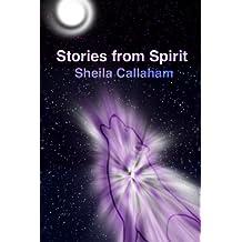Stories from Spirit