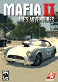 Mafia II DLC: Joe's Adventure [Download]