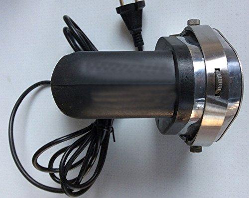 Generic-39-Round-Blade-110v-220v-Electric-Shawarma-Gyro-Doner-Kebab-Knife-Slicer-Cutter