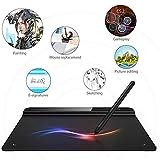 XP-PEN StarG640 6x4 Inch Ultrathin Tablet Drawing