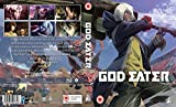 God Eater Part 2 [Blu-ray]