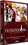 Gunslinger Girl Il Teatrino (Saison 2) - Volume 2/2